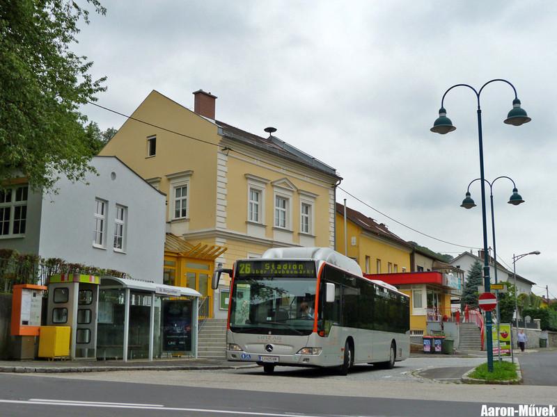 Linz 2013 (3)
