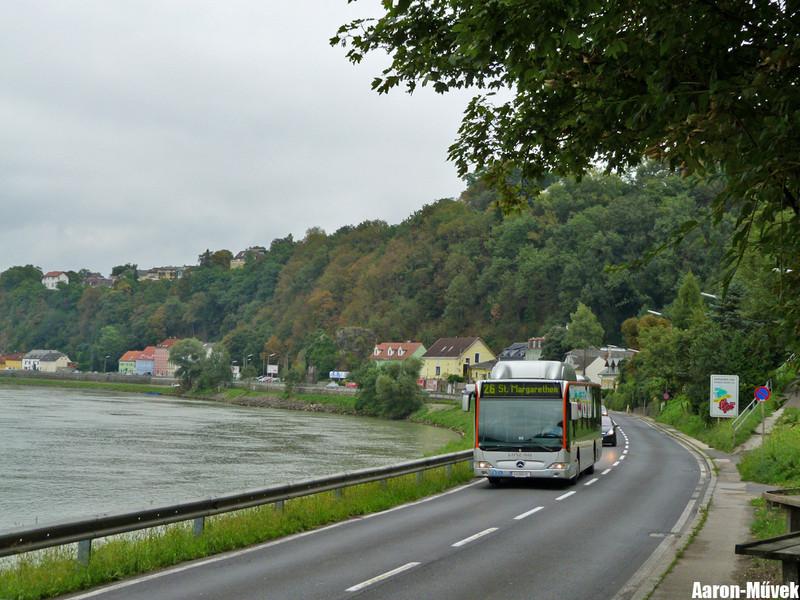 Linz 2013 (8)