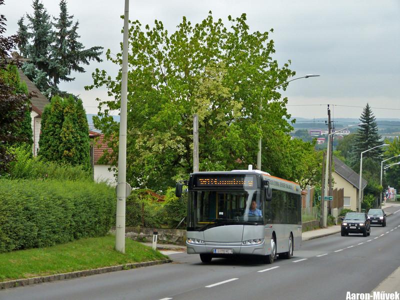 Linz 2013 (9)