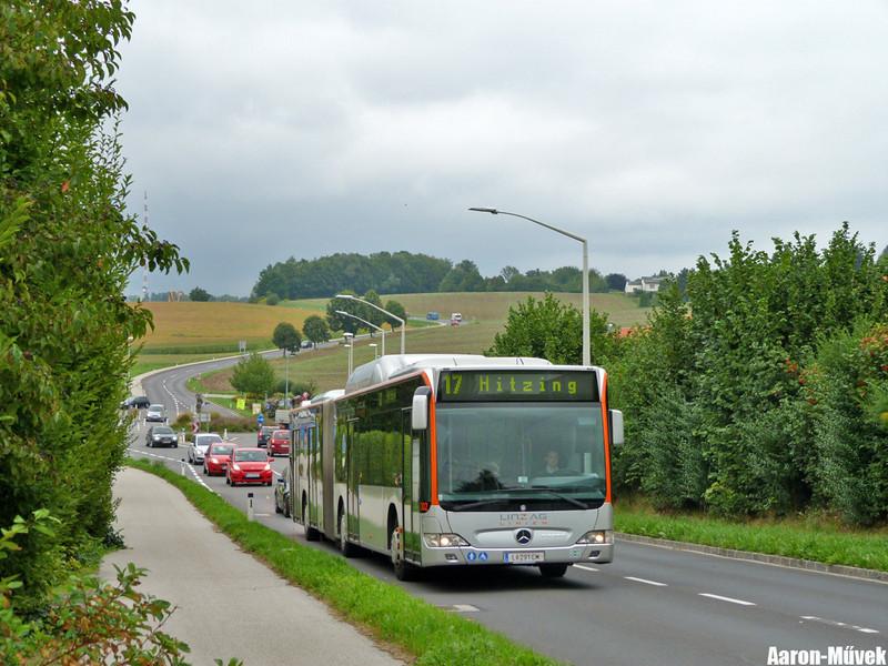 Linz 2013 (11)