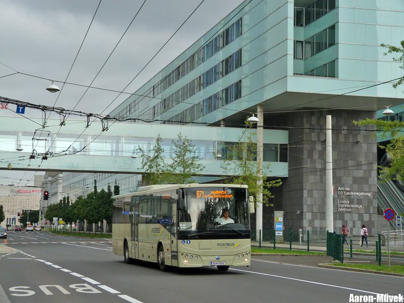 Linz 2013 (16)