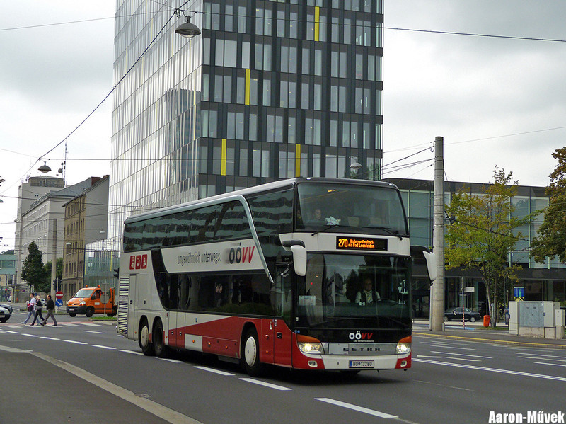 Linz 2013 (18)