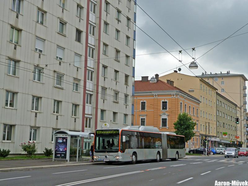 Linz 2013 (23)