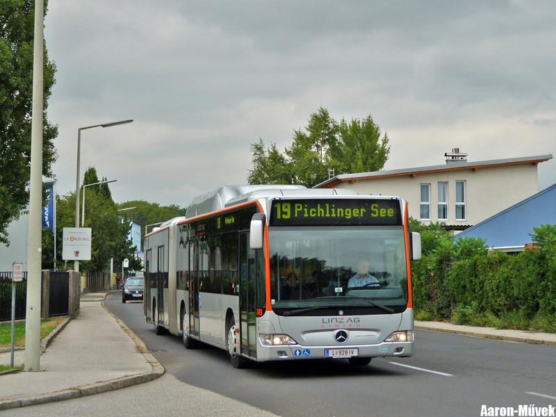 Linz 2013 (26)