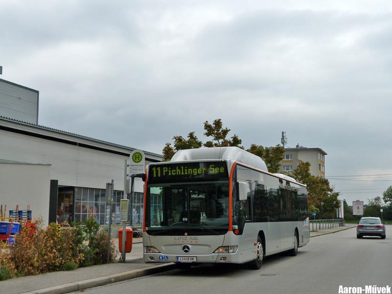 Linz 2013 (27)