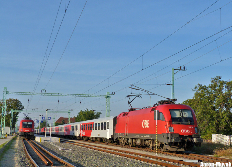 Burgenland (4)