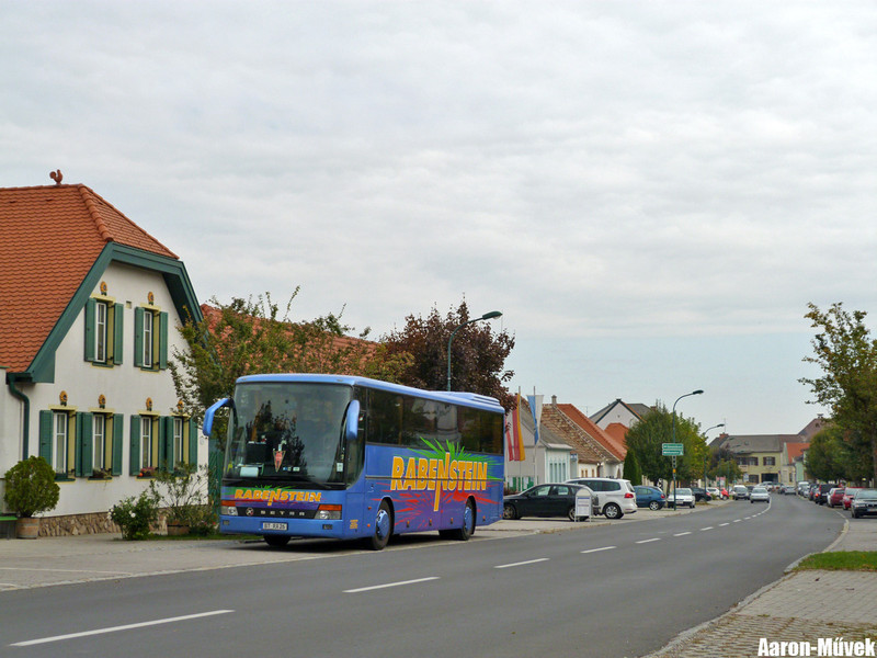 Burgenland (11)