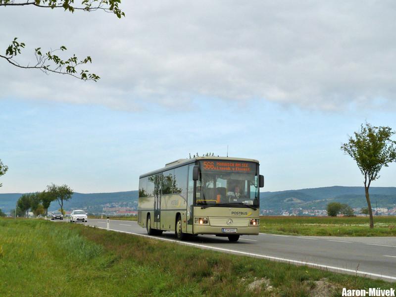 Burgenland (13)