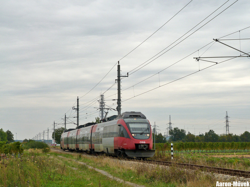 Burgenland (15)