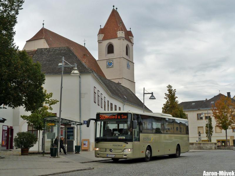 Burgenland (17)