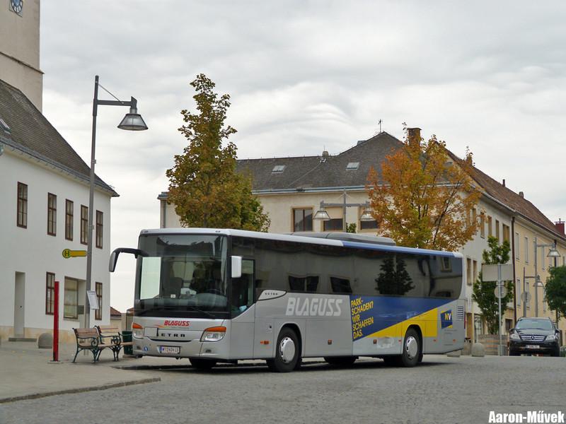 Burgenland (19)