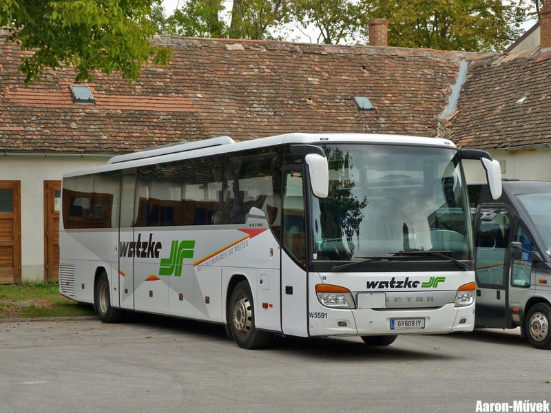 Burgenland (21)
