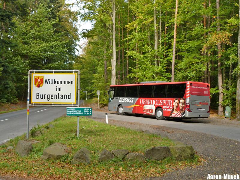Burgenland (28)