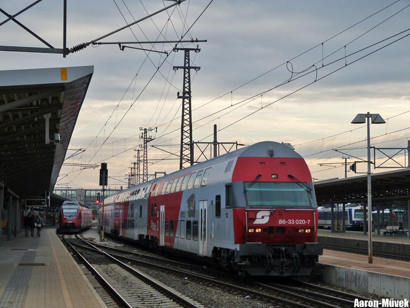 Burgenland (33)