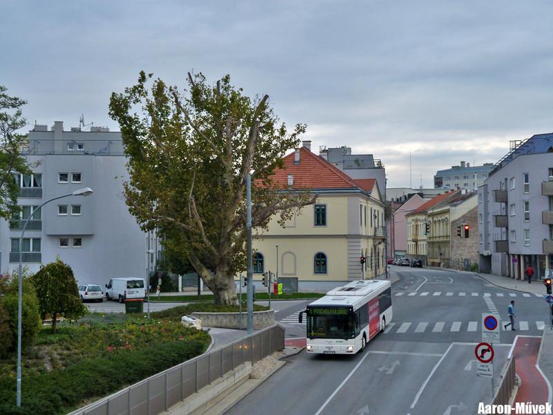 Burgenland (34)