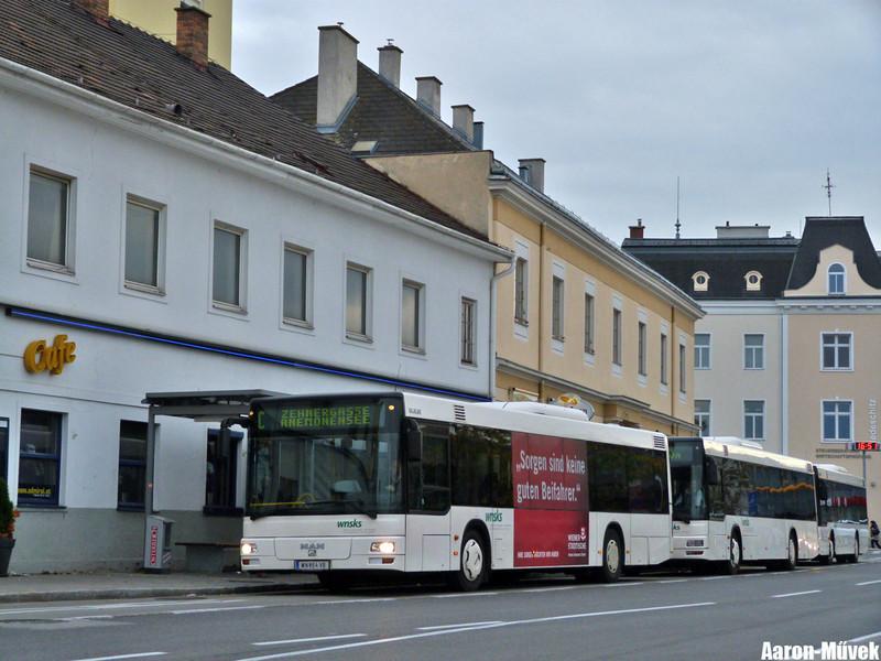 Burgenland (35)