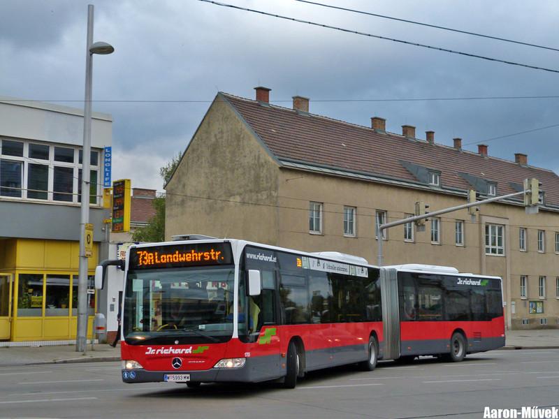 Bécs 2013 (46)