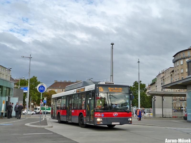 Bécs 2013 (1)