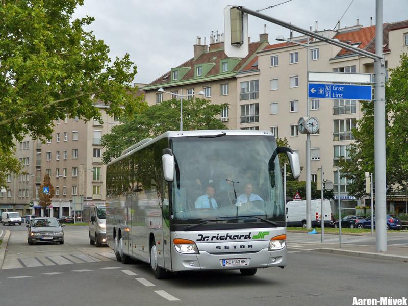 Bécs 2013 (4)