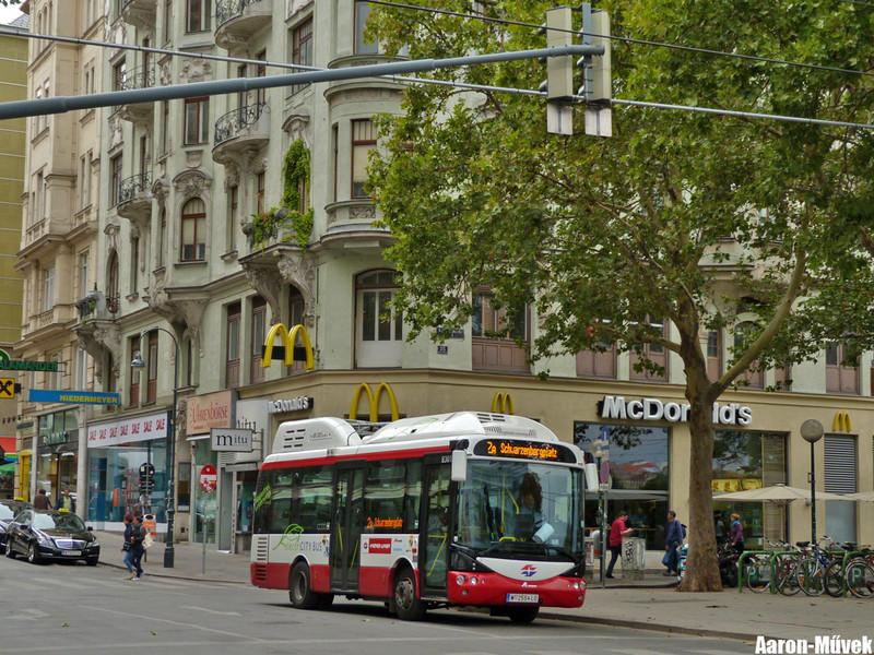 Bécs 2013 (5)