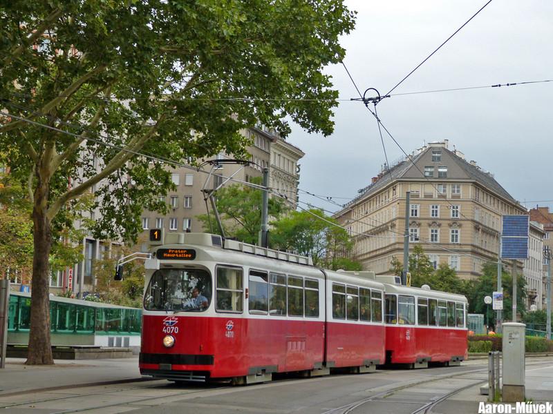Bécs 2013 (6)