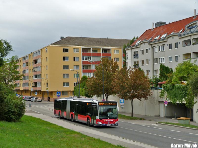 Bécs 2013 (10)