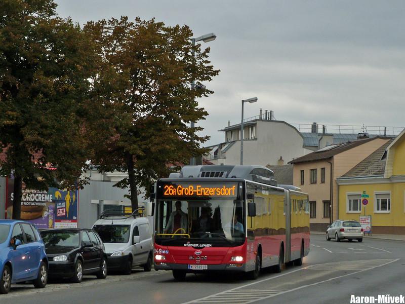Bécs 2013 (17)