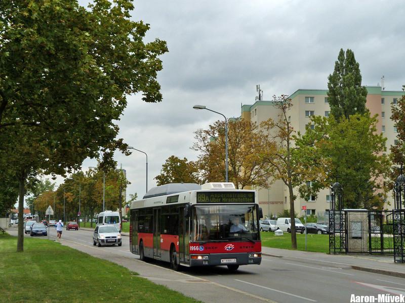 Bécs 2013 (26)