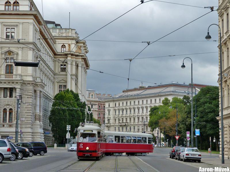 Bécs 2013 (36)