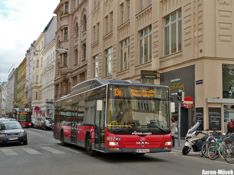 Bécs 2013 (38)