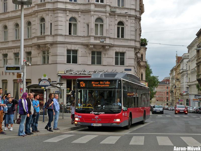 Bécs 2013 (39)