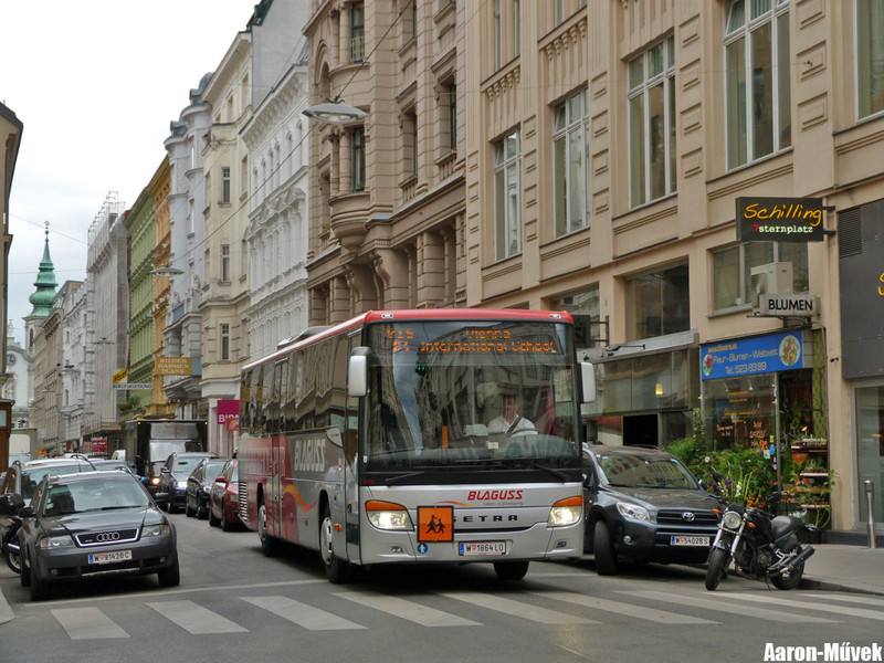 Bécs 2013 (40)