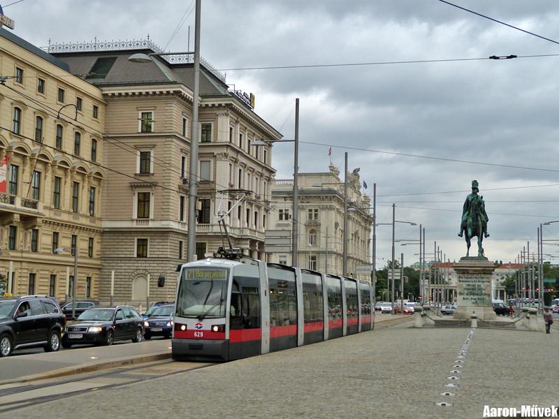 Bécs 2013 (42)