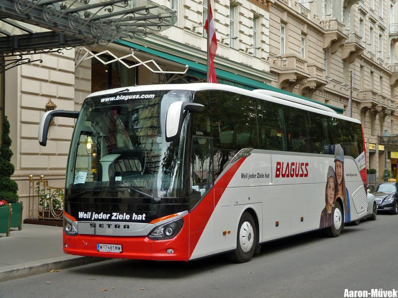Bécs 2013 (43)