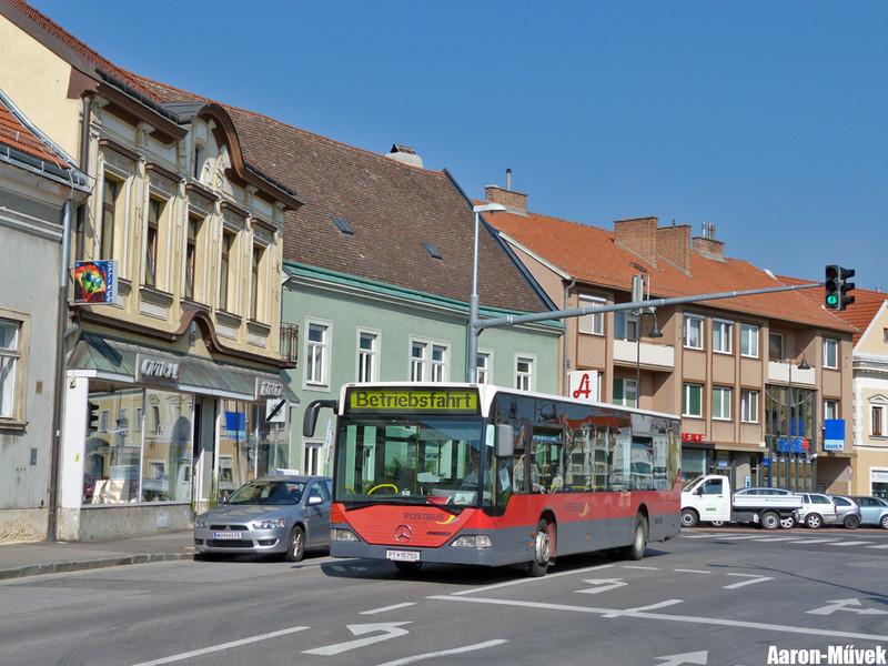 Bécs környéke III (4)