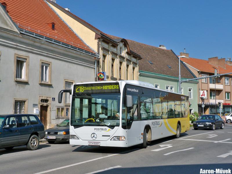 Bécs környéke III (5)