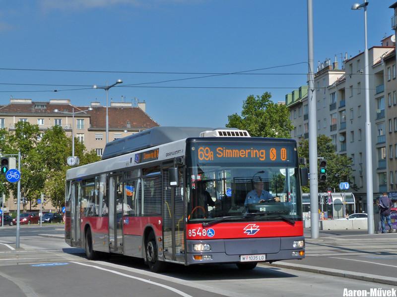 Bécs környéke III (11)