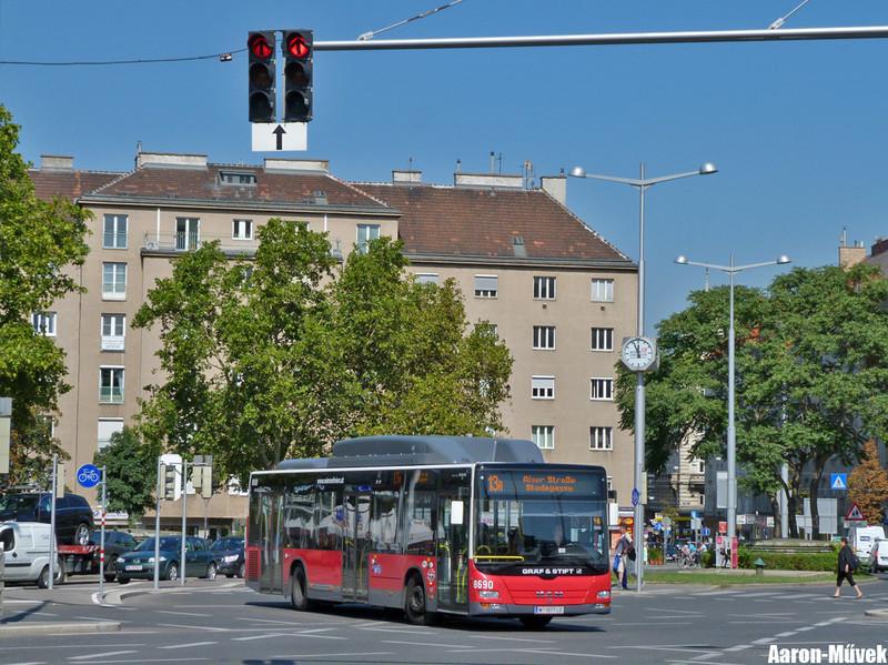 Bécs környéke III (12)