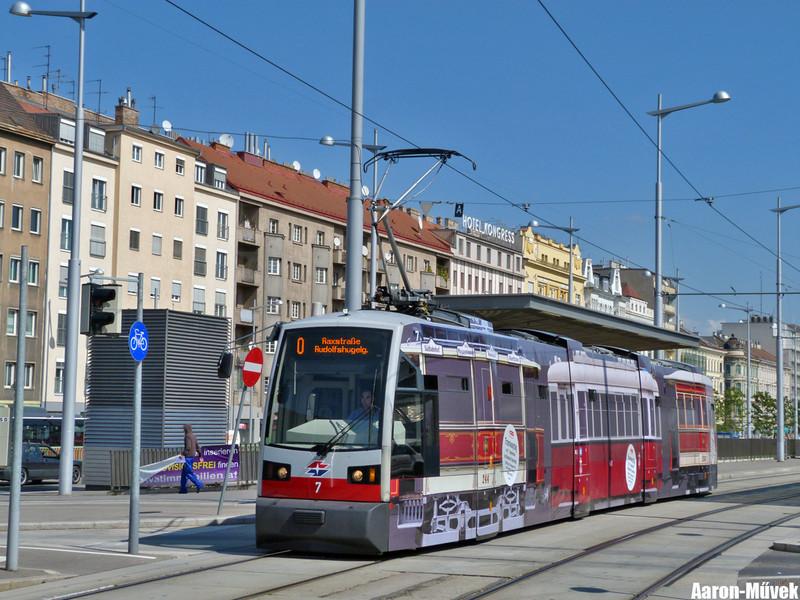Bécs környéke III (14)