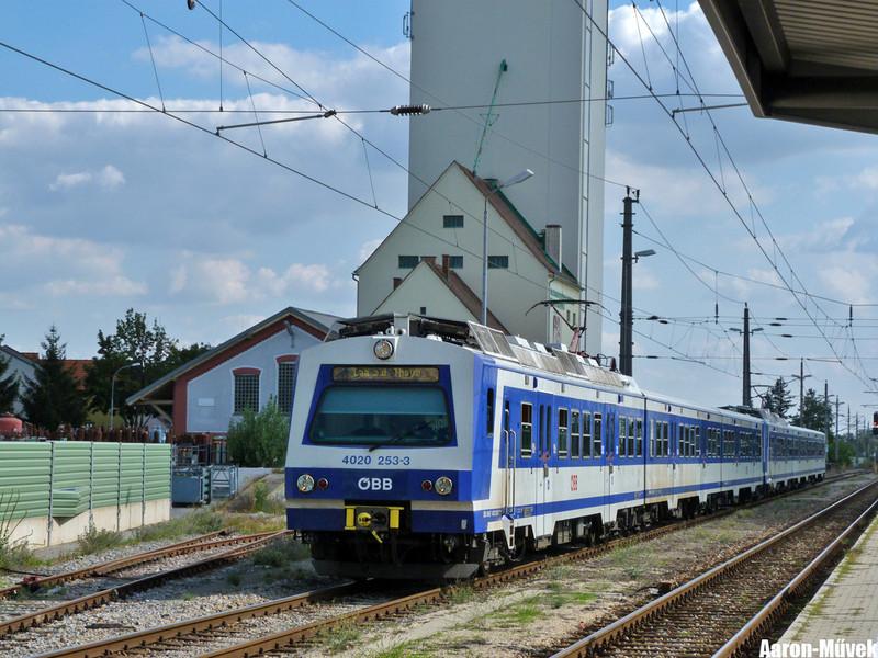 Bécs környéke III (18)