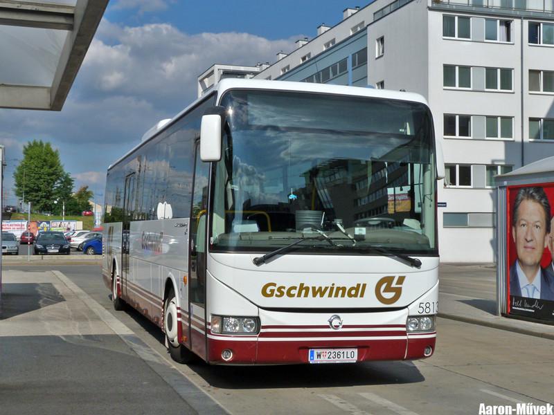 Bécs környéke III (22)