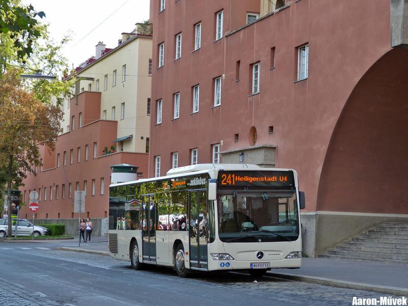 Bécs környéke III (23)