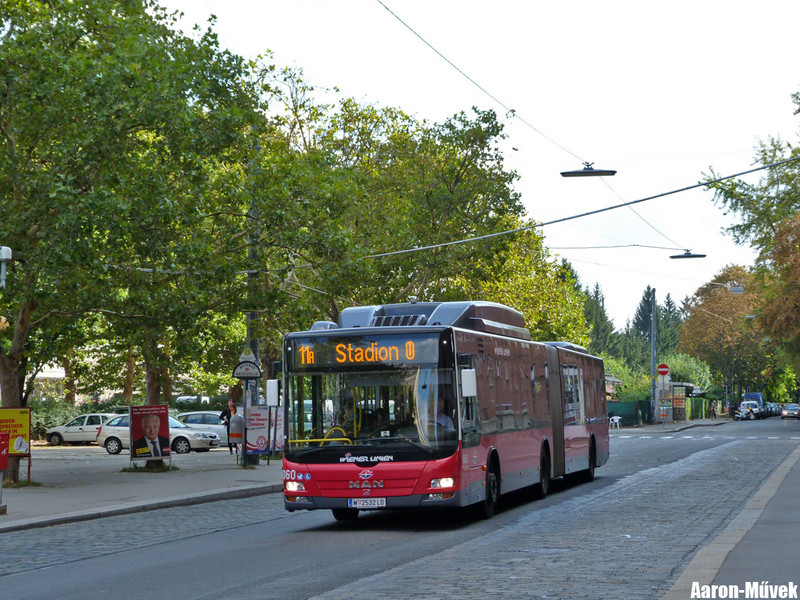 Bécs környéke III (24)