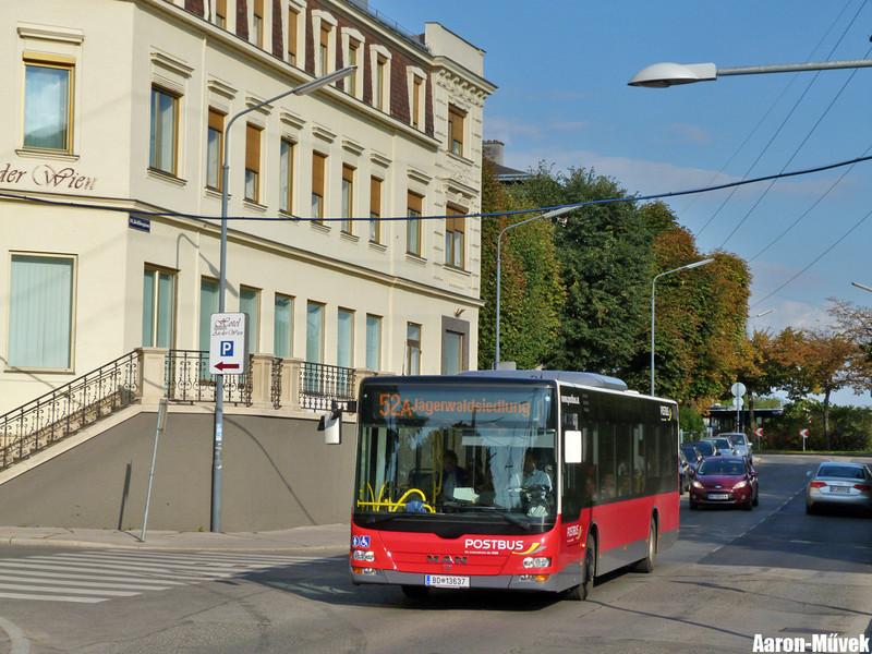 Bécs környéke III (27)