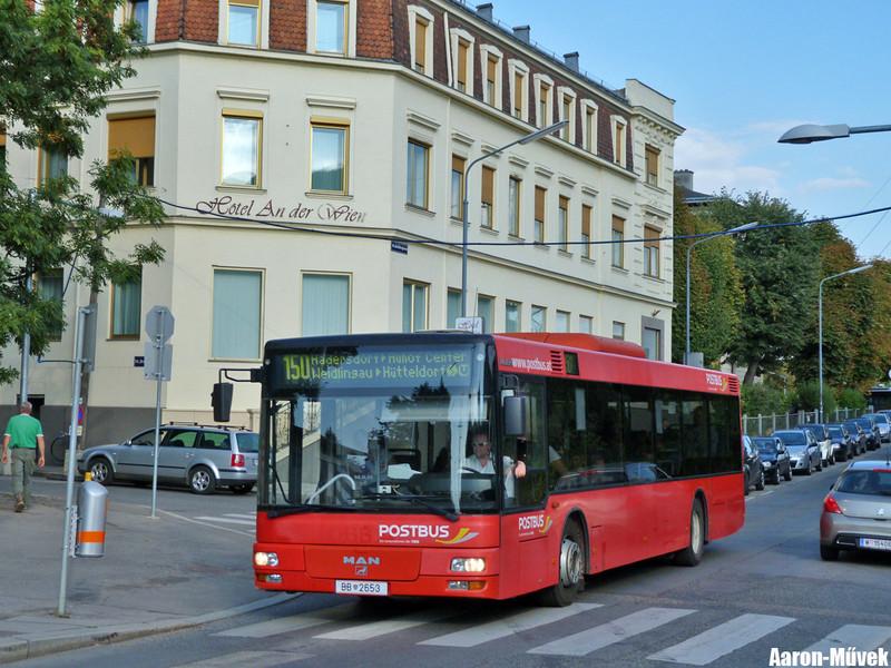 Bécs környéke III (28)