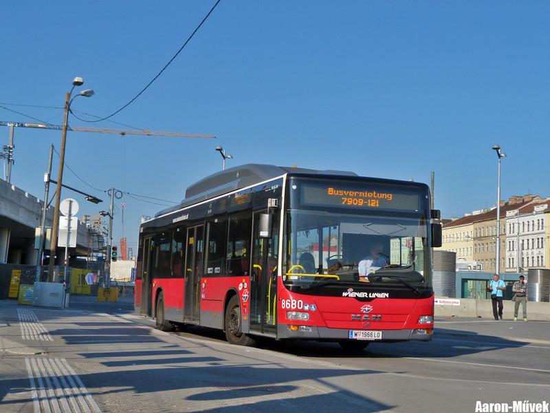 Tramwaytag 2013 (1)