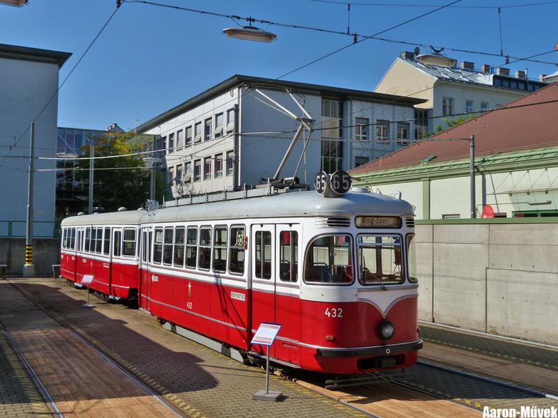 Tramwaytag 2013 (7)