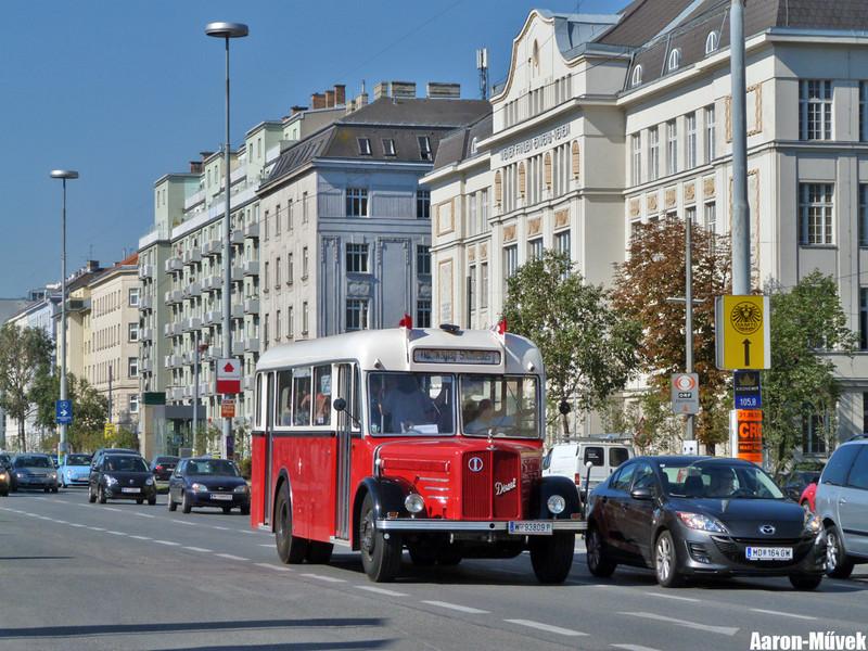 Tramwaytag 2013 (12)