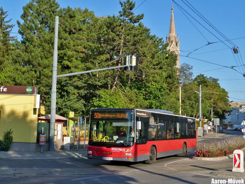 Tramwaytag 2013 (25)