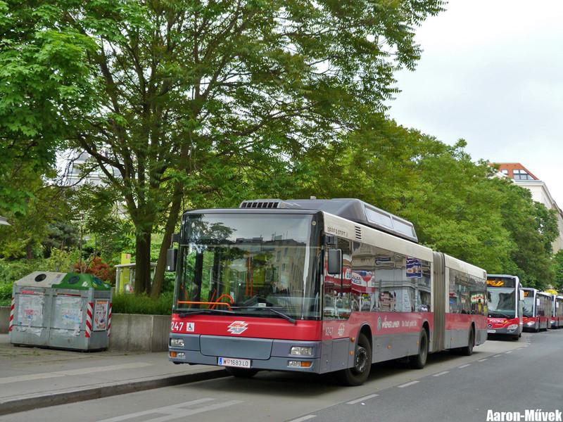 Bécsi változások (5)